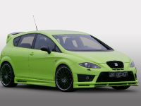 JE DESIGN Seat Leon Cupra, 8 of 9