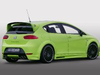 JE DESIGN Seat Leon Cupra, 6 of 9