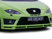 JE DESIGN Seat Leon Cupra, 4 of 9