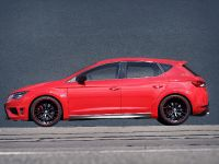 JE DESIGN Seat Leon Cupra 5F, 1 of 6
