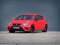 JE DESIGN Seat Leon Cupra 5F, 2 of 6