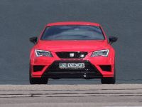 JE DESIGN Seat Leon Cupra 5F, 3 of 6