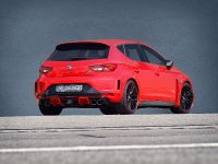 JE DESIGN Seat Leon Cupra 5F, 4 of 6