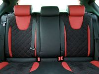 JE DESIGN Seat Leon Cupra R, 8 of 10