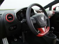 JE DESIGN Seat Leon Cupra R, 10 of 10