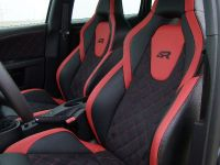 JE DESIGN Seat Leon Cupra R, 1 of 10