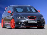 JE DESIGN Seat Leon Cupra R, 2 of 10
