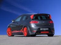 JE DESIGN Seat Leon Cupra R, 3 of 10