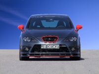 JE DESIGN Seat Leon Cupra R, 4 of 10
