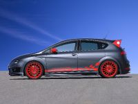 JE DESIGN Seat Leon Cupra R, 6 of 10