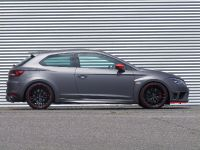 JE Design Seat Leon Cupra Wide Body Kit, 3 of 8