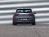 JE Design Seat Leon Cupra Wide Body Kit, 4 of 8