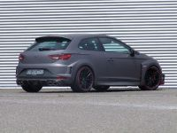 JE Design Seat Leon Cupra Wide Body Kit, 5 of 8