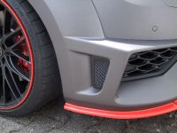 JE Design Seat Leon Cupra Wide Body Kit, 6 of 8