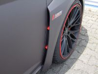 JE Design Seat Leon Cupra Wide Body Kit, 7 of 8