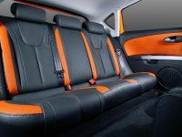 JE DESIGN Seat Leon FR, 1 of 5