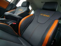 JE DESIGN Seat Leon FR, 2 of 5