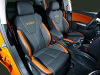 JE DESIGN Seat Leon FR, 3 of 5