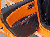 JE DESIGN Seat Leon FR, 5 of 5