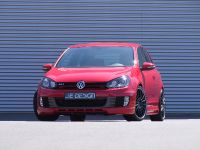 JE Design Volkswagen Golf VI GTI, 6 of 7