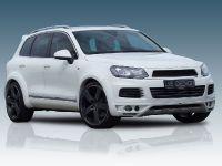 JE DESIGN Volkswagen Touareg Hybrid, 1 of 8