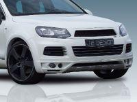 JE DESIGN Volkswagen Touareg Hybrid, 2 of 8