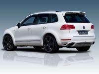 JE DESIGN Volkswagen Touareg Hybrid, 3 of 8