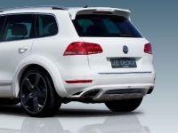 JE DESIGN Volkswagen Touareg Hybrid, 4 of 8