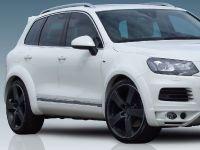 JE DESIGN Volkswagen Touareg Hybrid, 8 of 8
