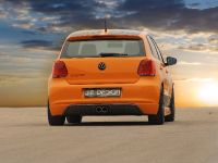 thumbnail image of JE DESIGN VW Polo 6R