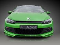 JE DESIGN VW Scirocco, 1 of 5