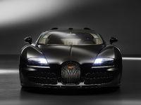 Jean Bugatti Veyron, 1 of 18