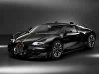 Jean Bugatti Veyron, 2 of 18