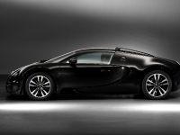 Jean Bugatti Veyron, 4 of 18