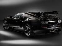 Jean Bugatti Veyron, 5 of 18