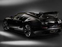 Jean Bugatti Veyron, 6 of 18