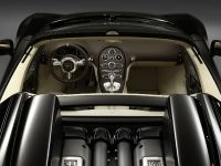 Jean Bugatti Veyron, 7 of 18