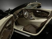 Jean Bugatti Veyron, 8 of 18