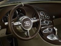 Jean Bugatti Veyron, 9 of 18