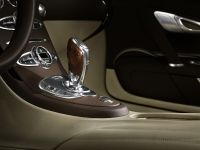 Jean Bugatti Veyron, 10 of 18