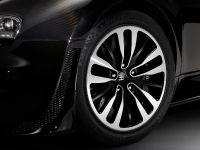 thumbnail image of Jean Bugatti Veyron