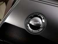 Jean Bugatti Veyron, 17 of 18