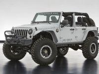 Jeep and Mopar Six Concepts, 2 of 23