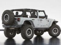 Jeep and Mopar Six Concepts, 4 of 23