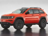 Jeep and Mopar Six Concepts, 5 of 23