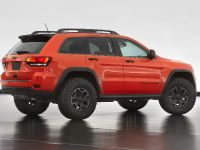 Jeep and Mopar Six Concepts, 6 of 23