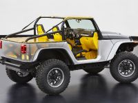 Jeep and Mopar Six Concepts, 7 of 23