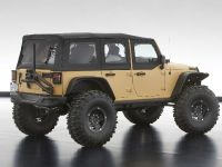 Jeep and Mopar Six Concepts, 10 of 23