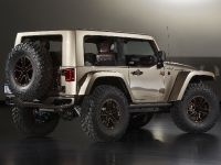 Jeep and Mopar Six Concepts, 14 of 23