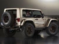 Jeep and Mopar Six Concepts, 14 of 23